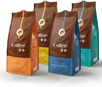 Confira ➤ Kit 4 Pacotes Moido l Família l Coffee Mais… ❤️ Preço em Promoção ou Cupom Promocional de Desconto da Oferta Pode Expirar No Site Oficial ⭐ Comprar Barato é Aqui!
