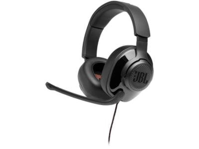 Headset Gamer JBL - Quantum 200 - Magazine Ofertaesperta