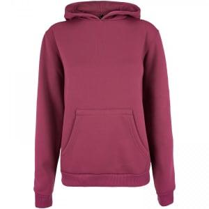 [APP] Blusão com Capuz Oxer Essential - Feminino