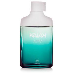 Desodorante Colônia Kaiak Aero Masculino - 100ml