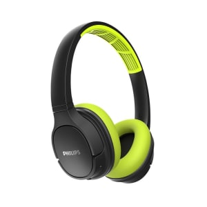 Confira ➤ Fone de Ouvido Philips Sport Bluetooth Wireless TASH402 ❤️ Preço em Promoção ou Cupom Promocional de Desconto da Oferta Pode Expirar No Site Oficial ⭐ Comprar Barato é Aqui!
