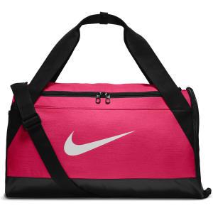 Mala Nike Brasília 2 Masculina - Rosa Escuro