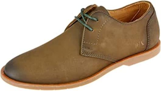 Sapato Casual Florence Reserva Masculino