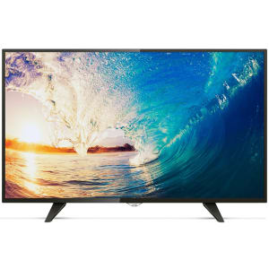 Oferta ➤ Smart TV AOC 39´ LCD Led HD 3 Hdmi 2 USB Wi-Fi LE39S5970   . Veja essa promoção