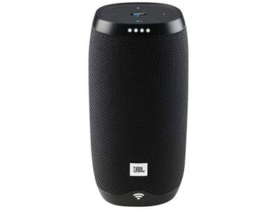 Caixa de Som JBL Link 10 Bluetooth Portátil 16W - Magazine Ofertaesperta
