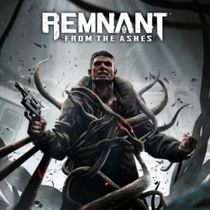 [PS Plus] Jogo Remnant: From the Ashes - PS4