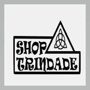 Toda Loja Shop Trindade com 50% do Dinheiro de Volta pelo AME!