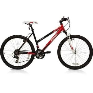 Oferta ➤ Bicicleta Riviera 19 21 Marchas Aro 26 – Reebok   . Veja essa promoção