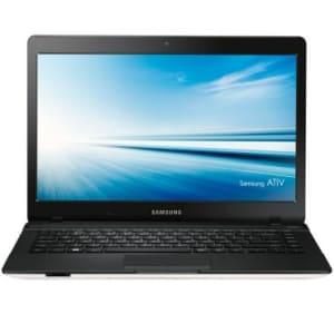 Notebook Samsung Essentials E20 Np370e4k-Kwdbr 14 Polegadas