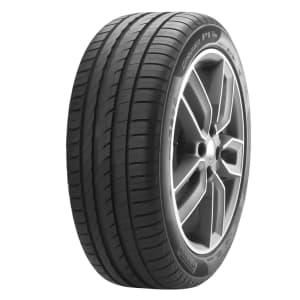 Pneu Aro 16 Pirelli Cinturato P1 205/55 91V