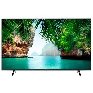 "Smart TV LED Panasonic 55"" 4K Wifi USB - 55GX500B"