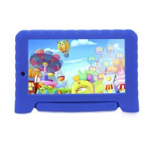 Tablet Kid Pad Plus - Blue - NB278