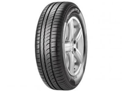 Oferta ➤ Pneu Aro 15″ Pirelli 195/55R15 85V – Cinturato P1+   . Veja essa promoção