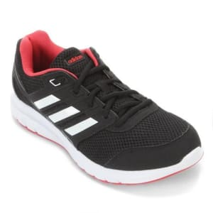 Tênis Adidas Duramo Lite 20 Masculino - Magazine Ofertaesperta