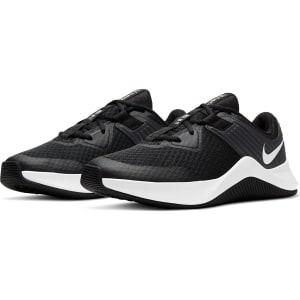 Tênis Nike Mc Trainer Feminino - Preto+Branco