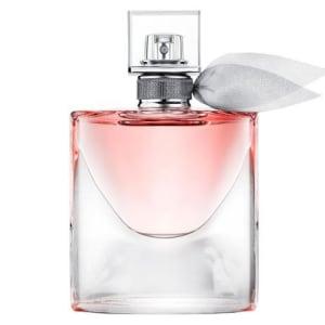 La Vie Est Belle Lancôme - Perfume Feminino - Eau de Parfum 30 ml