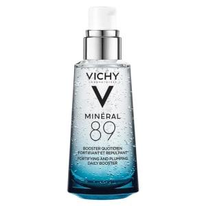 Hidratante Facial Minéral 89 30ml - Vichy