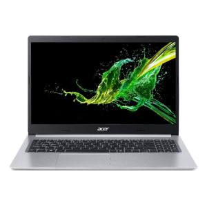 Notebook Acer Aspire 5 A515-54G-53GP Intel Core I5 8GB 256GB SSD NVIDIA MX250 15.6' Windows 10