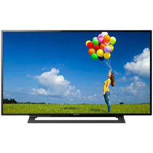 "TV LED 32"" Sony KDL-32R305B HD com Conversor Digital 2 HDMI 1 USB 120hz (Cód. 120934895)"