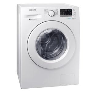 Lava e Seca Samsung WD85M4453MW com Tecnologia Air Wash Branca - 8,5Kg