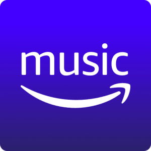 Amazon Music Unlimited R$ 1,99 Por 4 Meses