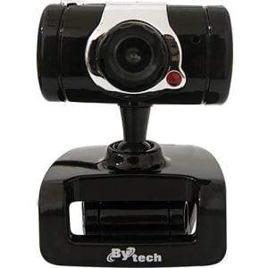 Web Cam By Tech Slim 1.3 Mega com Botão para Foto