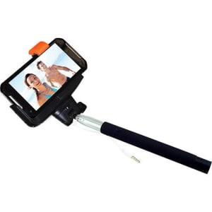 Bastão para Selfie TRC