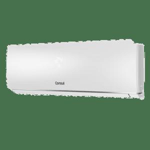 Ar Condicionado Split Hi Wall Consul 9000 BTUS Frio 220V  CBN09CB - Magazine Ofertaesperta