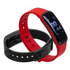 Pulseira Inteligente Oxer Smart Band WearFit