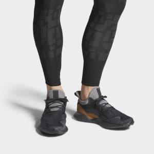 Oferta ➤ Tênis Adidas Alphabounce Beyond – Masculino   . Veja essa promoção