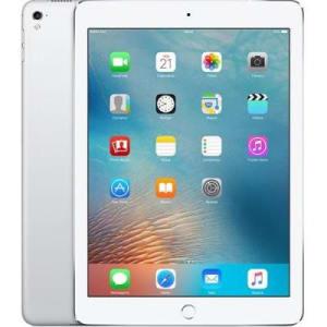 Ipad Pro 9.7-in Wi-fi 32GB Silver - MLMP2BZ/A