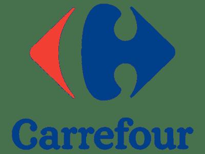 [SP] R$80 de Desconto em compras no Supermercado Carrefour a partir de R$269,00