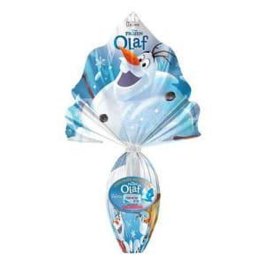Ovo Olaf 80g Delicce