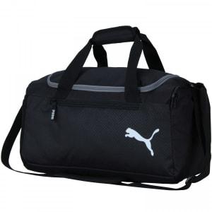 [2 CORES] Mala Puma Fundamentals Sport S