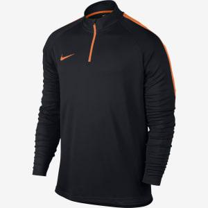 Camiseta Nike Dri-Fit Academy Masculina(4 Reviews) Futebol 5b8c74bc192ad