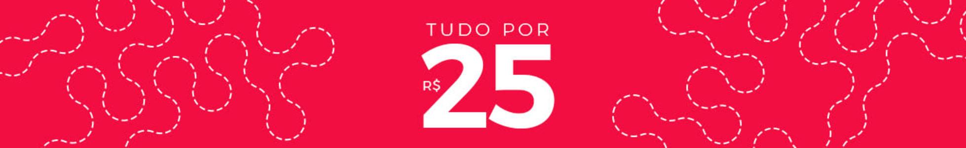 Vinhos por R$25,00