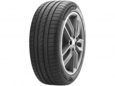 "Pneu Aro 17"" Pirelli 215/50R17 95W - Cinturato P1 Plus"