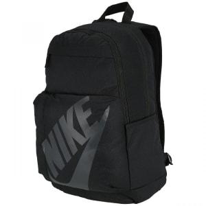 [Preto ou rosa] Mochila Nike Elemental - 25 Litros