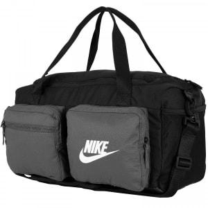 Mala Nike Future Pro