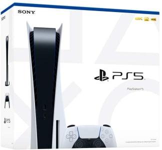 Confira ➤ Console Playstation®5 – PS5 ❤️ Preço em Promoção ou Cupom Promocional de Desconto da Oferta Pode Expirar No Site Oficial ⭐ Comprar Barato é Aqui!