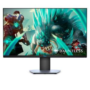 """Monitor Dell Gamer Free-sync Led Qhd 27"""" S2719dgf"""