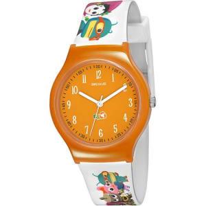 Relógio InfantilSeculus Analógico 46505M0SVNP6