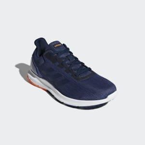 Tênis Adidas - Cosmic 2