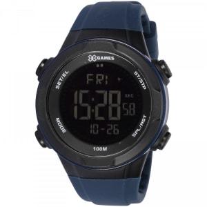 Relógio Digital X Games XMPPD504 - Masculino