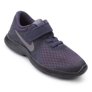 Tênis Nike Revolution 4 Masculino - Infantil