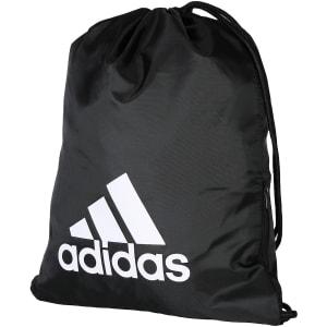 Gym Sack Adidas Tiro