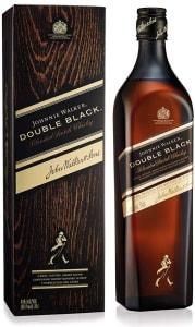 Confira ➤ Whisky Johnnie Walker Double Black, 1L ❤️ Preço em Promoção ou Cupom Promocional de Desconto da Oferta Pode Expirar No Site Oficial ⭐ Comprar Barato é Aqui!