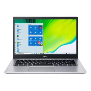 Notebook Acer Aspire 5 A514-53-339S Intel Core I3 8GB 512GB SSD 14' Windows 10