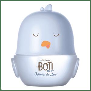 Boti Baby Colônia Lua 100ml