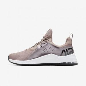 Tênis Nike Air Max Bella TR 3 Feminino